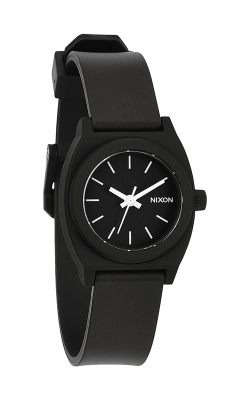 Nixon The Small Time Teller P  A425-000 product image