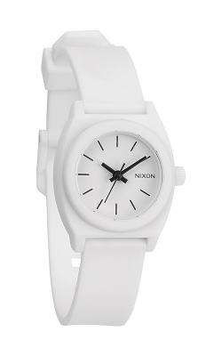 Nixon The Small Time Teller P  A425-100 product image
