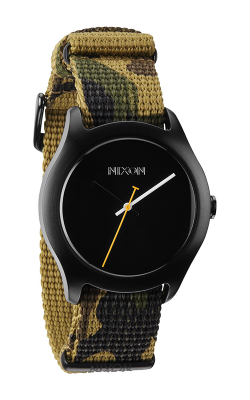 Nixon The Mod A348-1629 product image