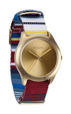 Nixon The Mod A348-1685 product image