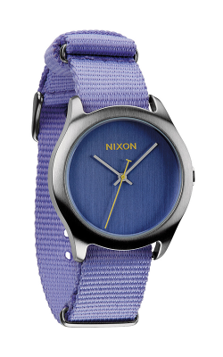 Nixon The Mod A348-1366 product image