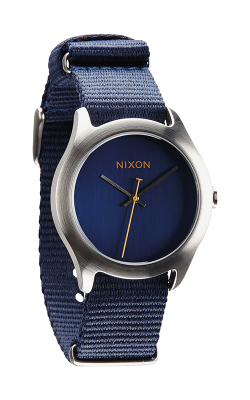 Nixon The Mod A348-307 product image