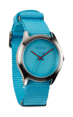 Nixon The Mod A348-606 product image