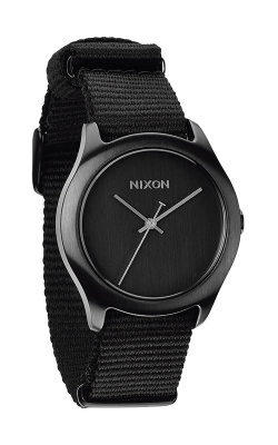 Nixon The Mod A348-001 product image