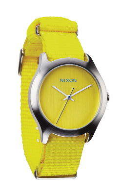 Nixon The Mod A348-1599 product image