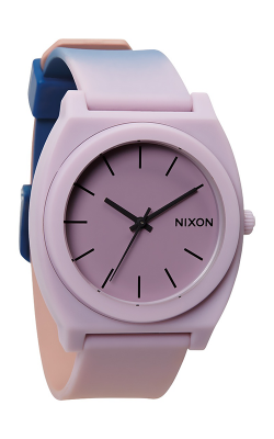 Nixon For Kate Spade Saturday Time Teller P A119KS-1608 product image
