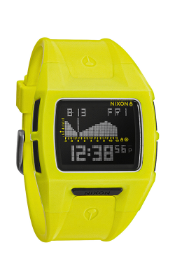 Nixon The Lodown S A364-1262 product image