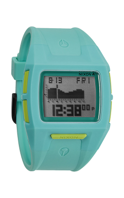 Nixon The Lodown S A364-302 product image