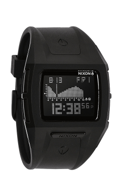Nixon The Lodown S A364-000 product image