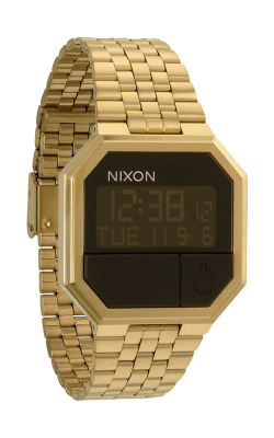 Nixon The Re-Run A158-502 product image