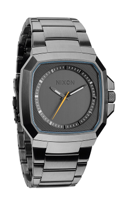 Nixon The Deck A308-632 product image