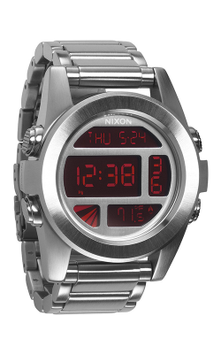 Nixon The Unit SS A360-1263 product image