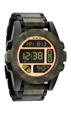 Nixon The Unit SS A360-1428 product image