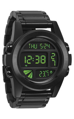 Nixon The Unit SS A360-032 product image