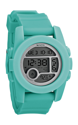 Nixon  The Unit 40 A490-302 product image