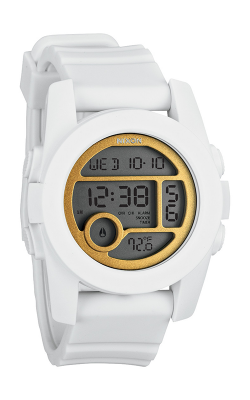Nixon  The Unit 40 A490-1035 product image
