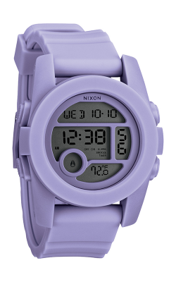 Nixon  The Unit 40 A490-1366 product image