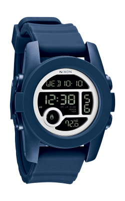 Nixon  The Unit 40 A490-307 product image