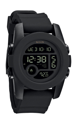 Nixon  The Unit 40 A490-001 product image
