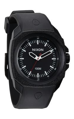 Nixon The Ruckus A349-001 product image