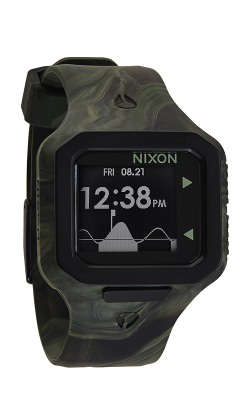 Nixon The Supertide A316-1727 product image