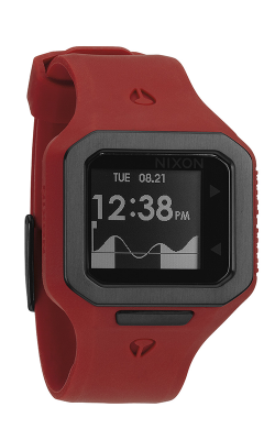Nixon The Supertide A316-200 product image