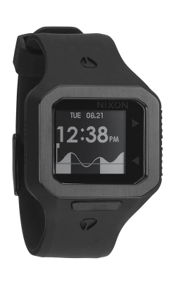 Nixon The Supertide A316-001 product image