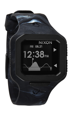 Nixon The Supertide A316-1611 product image