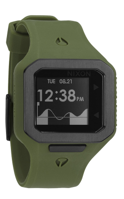 Nixon The Supertide A316-1085 product image