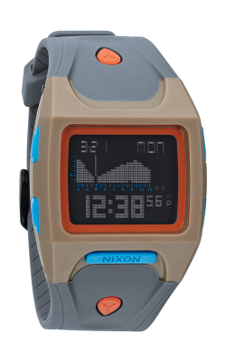 Nixon The Lodown A530-1352 product image