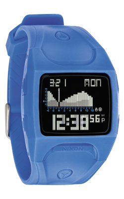 Nixon The Lodown A530-300 product image