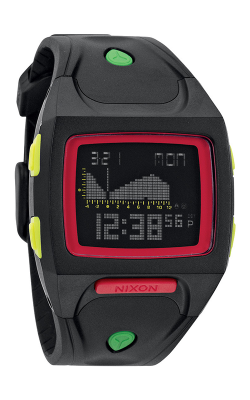 Nixon The Lodown A530-1329 product image
