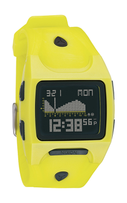 Nixon The Lodown A530-964 product image