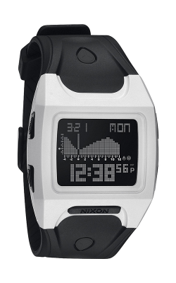 Nixon The Lodown A530-005 product image