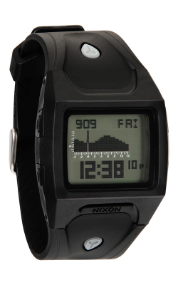 Nixon The Lodown A530-867 product image