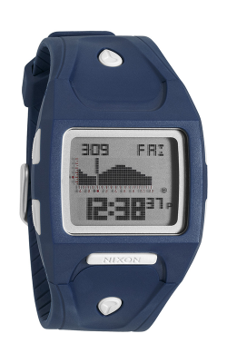 Nixon The Lodown A530-307 product image