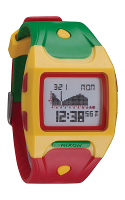 Nixon The Lodown A530-1114 product image