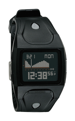 Nixon The Lodown A530-000 product image