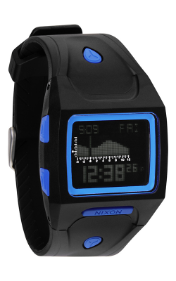 Nixon The Lodown A530-018 product image