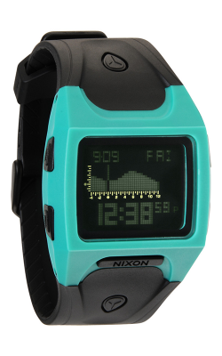 Nixon The Lodown A530-1060 product image
