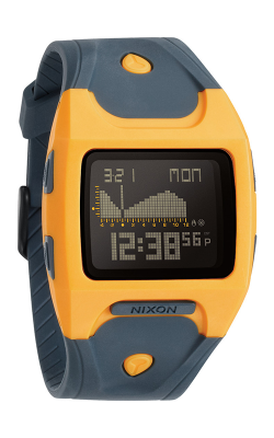 Nixon The Lodown A530-1235 product image