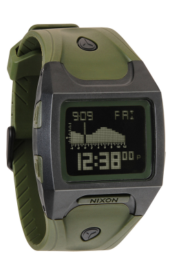 Nixon The Lodown A530-1042 product image
