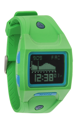 Nixon The Lodown A530-875 product image