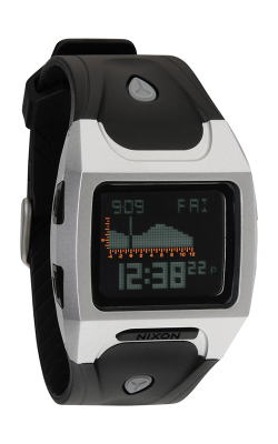 Nixon The Lodown A530-130 product image
