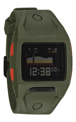 Nixon The Lodown A530-1266 product image