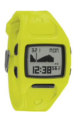 Nixon The Small Lodown A498-1262 product image