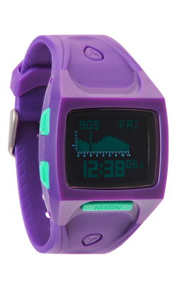 Nixon The Small Lodown A498-230 product image