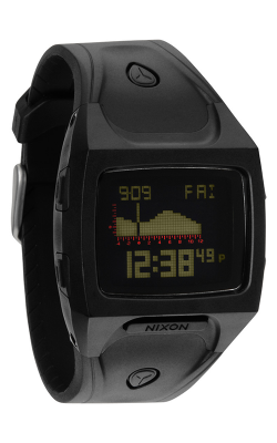 Nixon The Small Lodown A498-000 product image