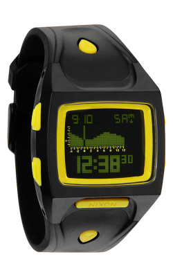 Nixon The Small Lodown A498-603 product image