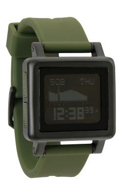 Nixon The Housing A157-1042 product image